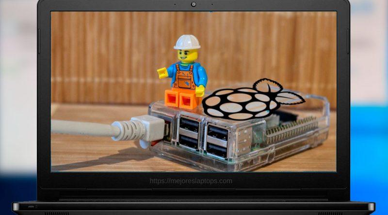 Revisión de la Raspberry Pi 4, qué es y qué puede hacer
