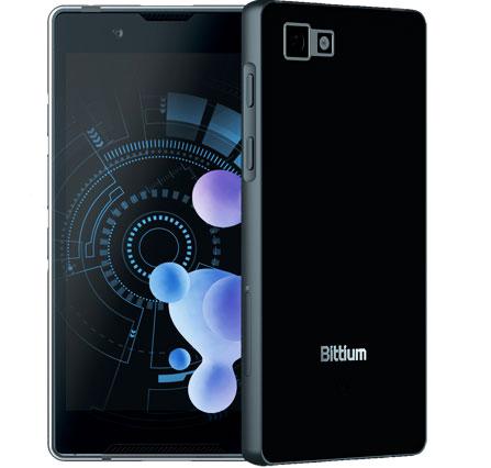 Bittium Tough Mobile 2C  Los smartphones más seguros