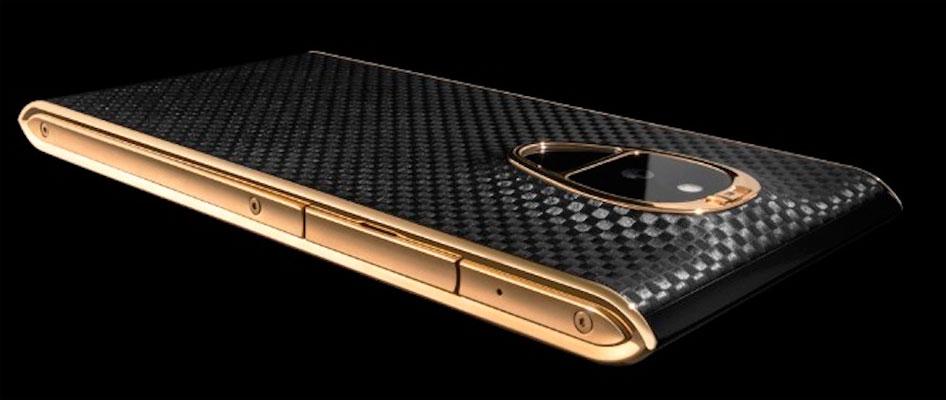 Los smartphones más seguros